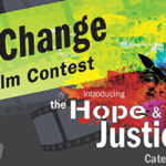 Directing Change Program Student Film Contest