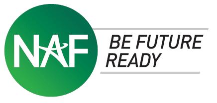 NAF.org
